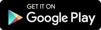 google_play_h60
