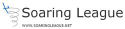 soaring-league_250